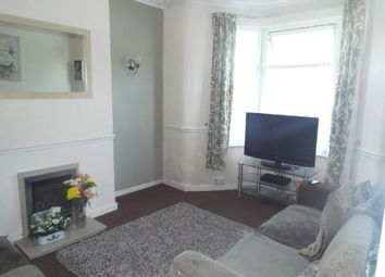 Thumbnail 2 bed terraced house for sale in Argyle Street South, Birkenhead, Merseyside