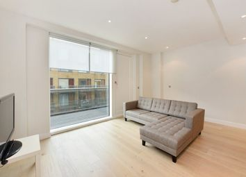 Thumbnail 2 bed flat to rent in Gatliff Road, Pimlico