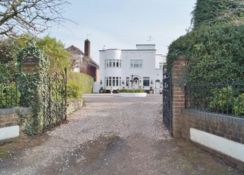 Thumbnail 5 bedroom detached house for sale in Malvern Road, Worcester