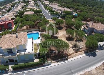 Thumbnail Land for sale in Loulé, Loulé, Portugal