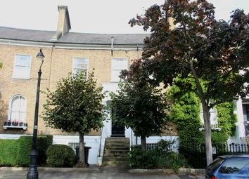 Thumbnail 7 bed property for sale in Lansdowne Gardens, Stockwell