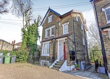 2 bed maisonette for sale in Dacre Gardens, London SE13