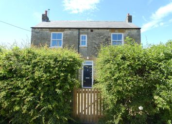 Thumbnail 4 bed detached house to rent in Wothersome, Wetherby
