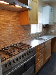Thumbnail 3 bed terraced house to rent in Durban Road, Smethwick