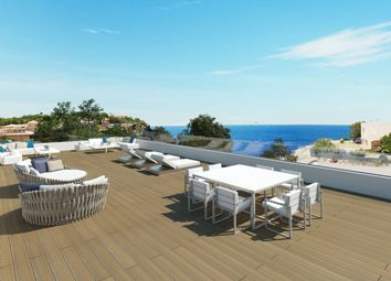 Thumbnail 4 bed villa for sale in Calvia, Mallorca, Spain
