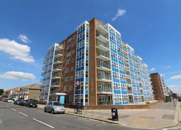 3 bed flat for sale in Channings, 215 Kingsway, Hove BN3
