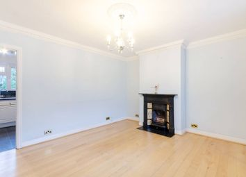 Thumbnail 3 bed end terrace house to rent in Browning Avenue, Worcester Park