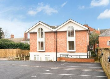 Thumbnail 1 bedroom flat for sale in South Bar Street, Banbury