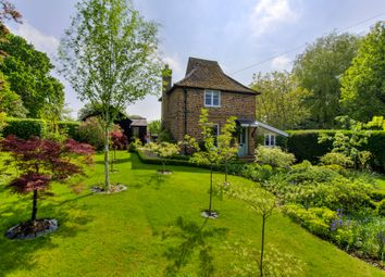 Thumbnail 2 bed cottage for sale in Comberton, Cambridgeshire