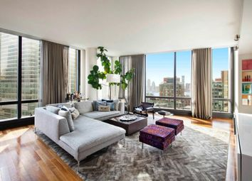 Thumbnail 3 bed apartment for sale in 101 Warren Street, New York, New York State, United States Of America