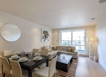 Thumbnail 2 bed flat to rent in Counter House, Park Street, London