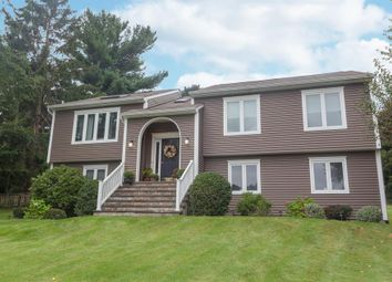 Thumbnail Property for sale in 139 Lake Drive, Mahopac, New York, United States Of America