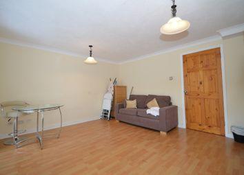 Thumbnail 2 bedroom semi-detached house to rent in Milborne Street, Hackney / Homerton