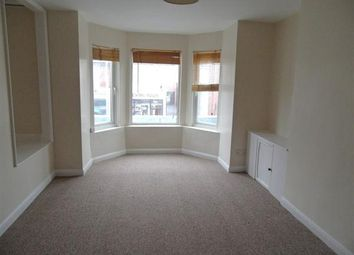 Thumbnail 3 bed terraced house to rent in Albert Road, Southsea