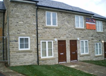 Thumbnail 2 bed town house to rent in Longley, Almondbury, Huddersfield