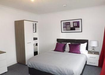Thumbnail Room to rent in Greystones, Leyland
