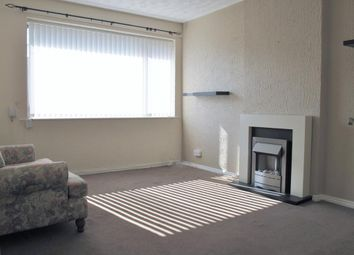Thumbnail 2 bedroom flat for sale in Hillel Walk, Brookfield, Middlesbrough