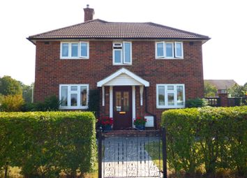 Norfolk Gardens, Borehamwood WD6. 3 bed property