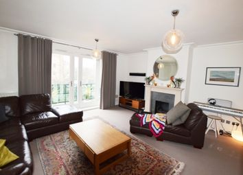 Thumbnail 4 bed property to rent in St Edmunds Square, Harrods Village, London