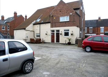 Thumbnail 9 bed property for sale in Hotel & Guest Houses S80, Nottinghamshire