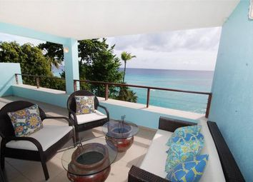 Thumbnail 3 bed apartment for sale in St. Lawrence Beach Condos Penthouse, Dover, Christ Church, Barbados