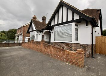 Thumbnail 6 bedroom property to rent in Franklynn Road, Haywards Heath
