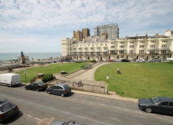 Thumbnail 1 bed flat to rent in Regency Square, Brighton, East Sussex