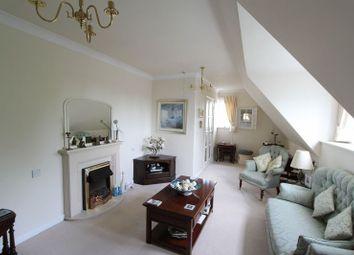 Thumbnail 1 bedroom flat for sale in Newgate Street, Cottingham