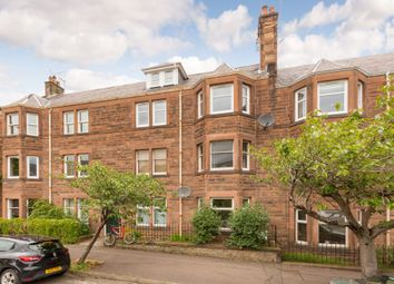 4 bed maisonette for sale in 53/5 West Savile Terrace, Newington EH9