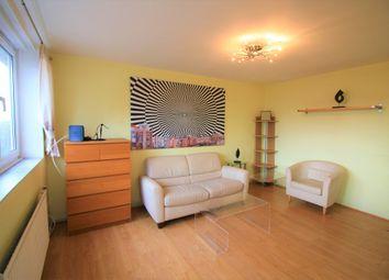 Thumbnail 1 bedroom flat for sale in Pleydell Estate, Radnor Street, London