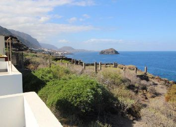 Thumbnail 4 bed property for sale in El Guincho, Tenerife, Spain
