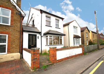 Thumbnail Property to rent in Hummer Road, Egham, Surrey
