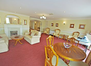 Thumbnail 1 bed property for sale in Cestrian Court, Chester Le Street