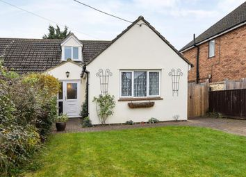Thumbnail 3 bed bungalow for sale in Cumnor, West Oxford