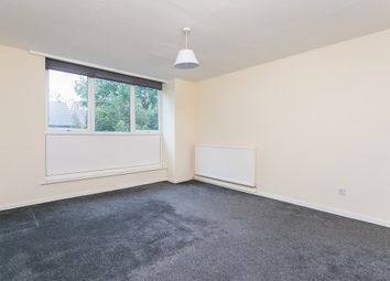 Thumbnail 4 bedroom town house to rent in Tower Hamlets Road, London