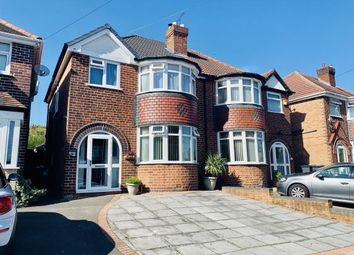 3 bed property for sale in Patrick Road, Birmingham, West Midlands B26