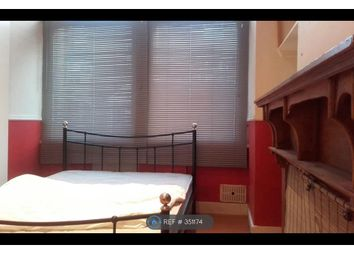 Thumbnail Room to rent in Beaconsfield Road, London