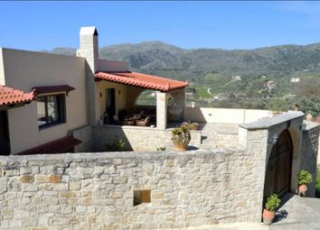 Thumbnail 3 bed country house for sale in Agia Pelagia 0d085f8327c
