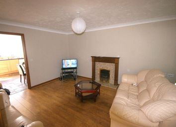 Thumbnail 3 bed semi-detached house to rent in Wygate Road, Spalding