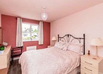 Thumbnail 3 bed town house for sale in Tudor Way, Sutton Coldfield