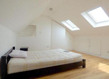 Thumbnail 4 bed flat to rent in Lewisham Model Market, Lewisham High Street, London