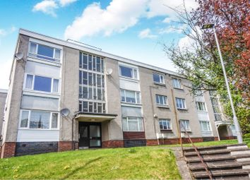 2 bed flat for sale in 88 Lounsdale Road, Paisley PA2