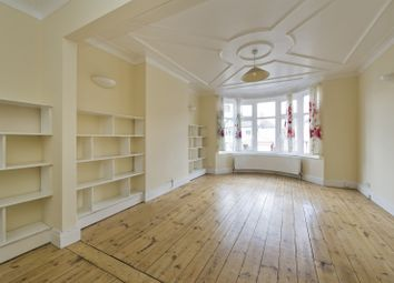 5 bed property to rent in Haycroft Gardens, London NW10