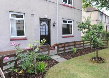 Thumbnail 2 bedroom flat to rent in Saughton Gardens, Edinburgh