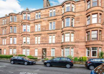 Thumbnail Flat for sale in Cartvale Road, Battlefield, Glasgow