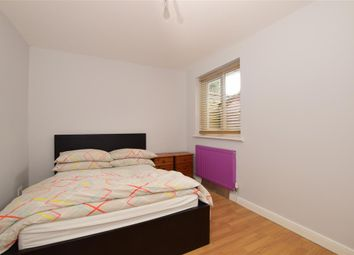 Thumbnail 3 bed bungalow for sale in Brighton Road, Lower Kingswood, Tadworth, Surrey