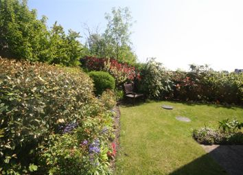 2 bed flat for sale in Cestrian Court, Newcastle Road, Chester Le Street DH3