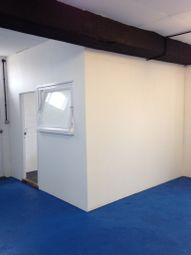 Thumbnail Light industrial to let in Tannery Rd, Combs, Stowmarket