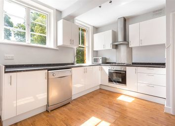 Thumbnail 2 bedroom parking/garage to rent in Dukes Avenue, London