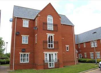 Thumbnail Studio to rent in Wilkes Court, Hartree Way, Grange Farm, Kesgrave, Ipswich